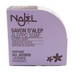 Vente Savon d'Alep Jasmin 100g NAJEL