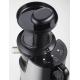 Vue commandes Extracteur de Jus Vertical Juicer 1 ZEN & PUR