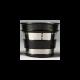 Tamis d'homogénéisation Extracteur de Jus Vertical Juicer 1 ZEN & PUR