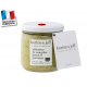 Délicatesse De Courgettes Panaïs Et Parmesan Bio 350g KARINE & JEFF