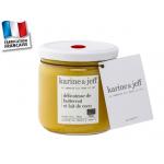 Vente Délicatesse De Butternut Et Lait De Coco Bio 350g KARINE & JEFF