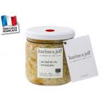 Vente Un Bol De Riz En Toscane Bio 380g KARINE & JEFF