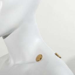 Aimants Thérapeutiques Medimag® Titanium Ø 25mm AURIS vue sur trapèze
