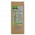 Psyllium Bio 250g PHYSIO-CONCEPT