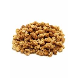 Mulberries Bio vrac COMPTOIRS ET COMPAGNIES