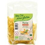 Vente Penne Au Quinoa Bio 250g MA VIE SANS GLUTEN