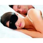 Vente Masque de Relaxation Magnétique Juvelys AURIS