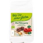 Vente Mix'Pâtisserie Bio 500g MA VIE SANS GLUTEN