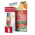 Vente Recharge Brillance Salle De Bains 50ml ETAMINE DU LYS