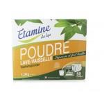 Vente Poudre Lave Vaisselle 1,3kg ETAMINE DU LYS