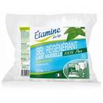 Vente Sel Régénérant Lave Vaisselle 2,5kg ETAMINE DU LYS