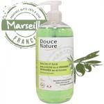 Vente Douche Et Bain Verveine De Provence Bio 500ml DOUCE NATURE