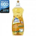 Vente Liquide Vaisselle Amande 500ml ou 1l ETAMINE DU LYS
