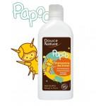 Vente Papoo Shampoing Des Ecoles Bio 200ml DOUCE NATURE