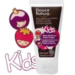 Vente Mon Dentifrice Fruits Rouges Bio 50ml DOUCE NATURE