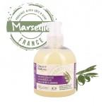 Vente Savon Liquide De Marseille Lavande 300ml ou 1l DOUCE NATURE
