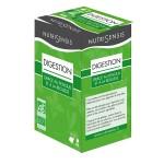 Vente Infusion Digestion Bio 20 Sachets NUTRISENSIS