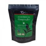 Vente Thé Vert Gunpowder Bio Equitable Vrac 100g ou 250g TOUCH ORGANIC