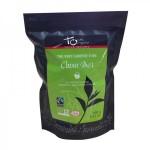 Vente Thé Vert Original Chun Mei Bio Equitable Vrac 100g TOUCH ORGANIC