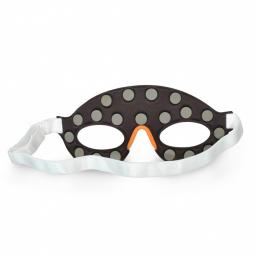 Masque Ophtalmo Frontal Magnétiques AURIS vue intérieure