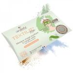 Vente Masque Visage Argile Verte Textilit 3 Masques ARGILETZ