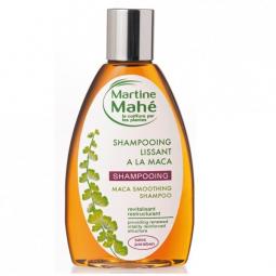 Shampoing Lissant à La Maca 200ml MARTINE MAHE