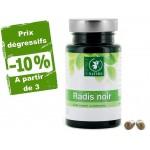 Vente Radis Noir 90 Gélules BOUTIQUE NATURE