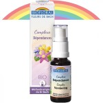 Vente Complexes n°1 Dépendance Bio Spray 20ml BIOFLORAL