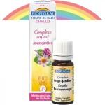 Vente Complexe Fleurs De Bach Ange Gardien Bio Granules 10g BIOFLORAL