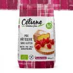 Vente Mix Pâtisserie Bio 500g CELIANE