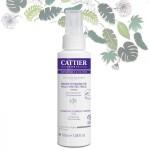 Vente Brume Hydratante Multi-Protectrice Envolée de Roses Bio 100ml CATTIER