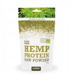Vente Super Food Protéines De Chanvre Bio 200g PURASANA