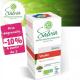 Biobio Vitalité Bio 100 g poudre SALVIA à partir de 3 -10%