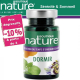Dormir + Mélatonine 60 Gélules BOUTIQUE NATURE à partir de 3-10%