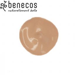 Fond De Teint Fluide Dune Bio BENECOS