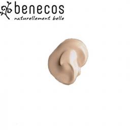 BB Crème 8 en 1 Beige Clair Bio BENECOS