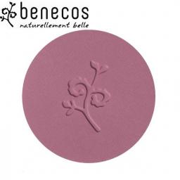 Fard à Joues Rose Bonbon Bio BENECOS