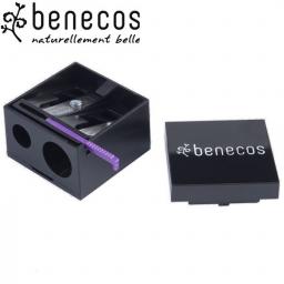 Taille Crayon ouvert BENECOS