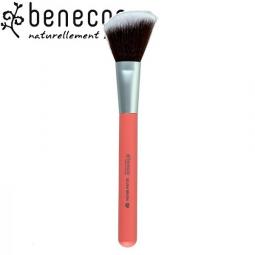 Pinceau Blush Vegan 16cm BENECOS