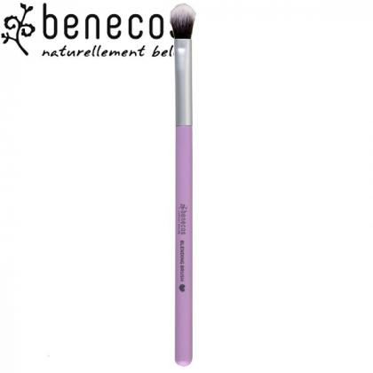 Pinceau Ombreur 16 cm BENECOS