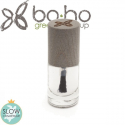 Soin Des Ongles Top Coat Naturel BOHO