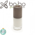 Soin Des Ongles Gipsy Finish Naturel BOHO