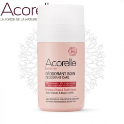 Déodorant Roll-on Anti Repousse BIO 50ml ACORELLE