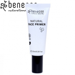 Base de teint Bio 25ml BENECOS