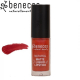 Rouge à Lèvres Liquide Mat Trust In Rust Bio BENECOS