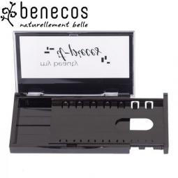 Palette à Maquillage Vide BENECOS