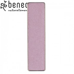 Recharge Ombre à Paupières Prismatic Pink BENECOS