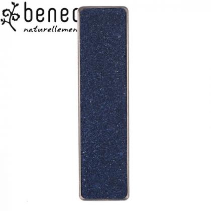 Recharge Ombre à Paupières Blue Galaxy BENECOS
