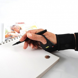 Bandage carpien magnétique Wondermag®
