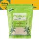 Psyllium Bio 300g NATURE ETPARTAGE